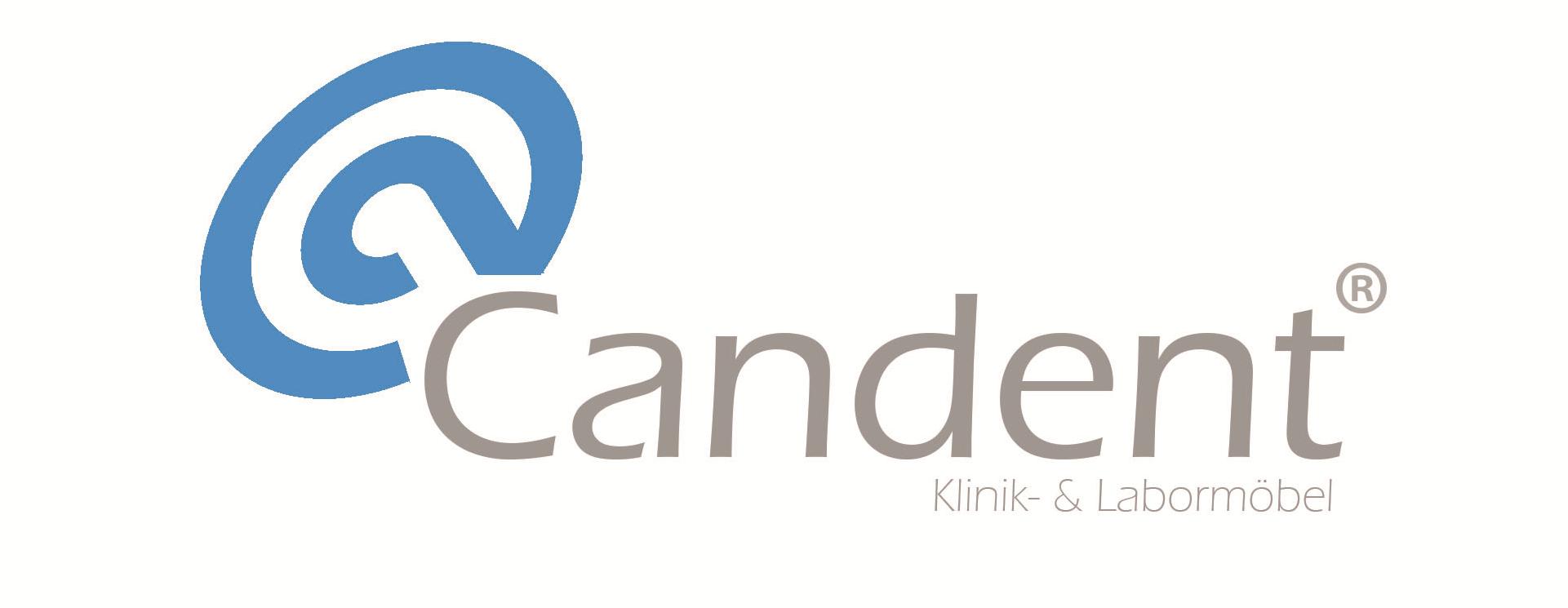 Candent - Dentalhandel