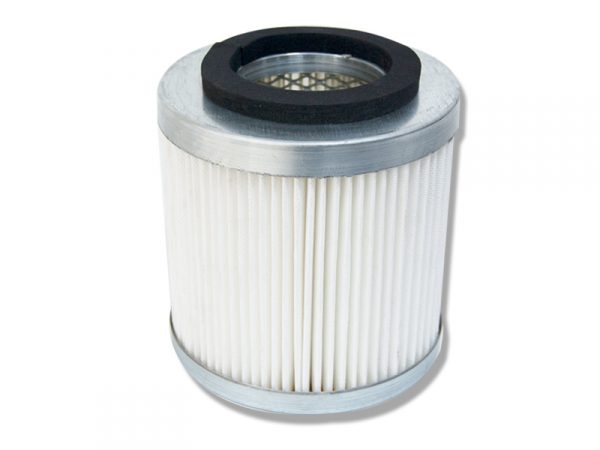 ER – 0045 – Filter 3