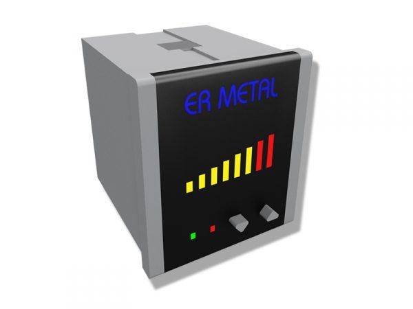 ER – 0012